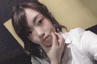 こんばんは〜!!🌙*゚の写真