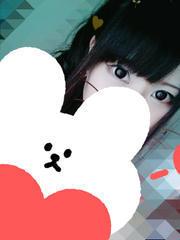 なおのプロフィール写真