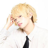 歌舞伎町ホストクラブのホスト「天使 翼 」のプロフィール写真