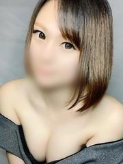 ユウのプロフィール写真