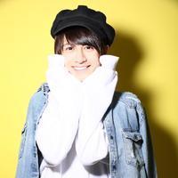 歌舞伎町ホストクラブのホスト「葵 なつき」のプロフィール写真