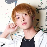 広島ホストクラブのホスト「ナタク」のプロフィール写真