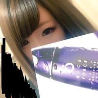 こんばんは(*´∀`*)ノの写真
