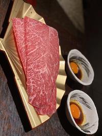 お肉が食べたいっ🥩今日この頃!の写真