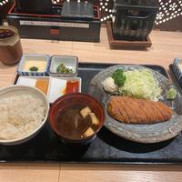 今日の夜ご飯✊🏻 の写真
