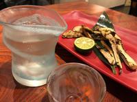 みさきと思い出の日本酒🍶十四代の写真