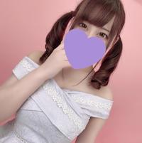 おはよ〜♡の写真