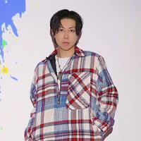 仙台ホストクラブのホスト「水城 庵」のプロフィール写真