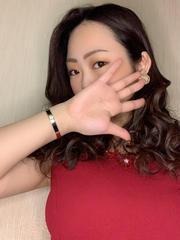 柚のプロフィール写真