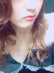 優梨のプロフィール写真