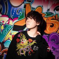 歌舞伎町ホストクラブのホスト「愛蓮」のプロフィール写真