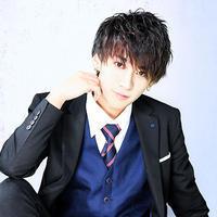 歌舞伎町ホストクラブのホスト「だいちゃん」のプロフィール写真