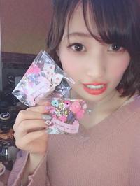 今時珍しく手作りお菓子作った〜!!!の写真