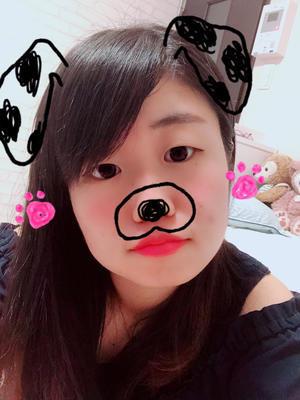 桜華メイン写真