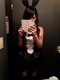 こんばんゎ(=゚ω゚)ノの写真