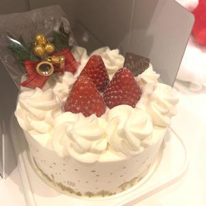 メリークリスマス!こんにちはももかです🦖の写真1枚目