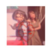 9/4 お休みです🦄の写真