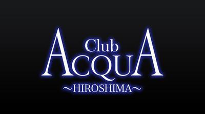 ACQUA -HIROSHIMA-
