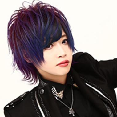 兵藤 海のプロフィール写真