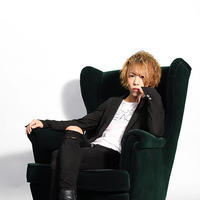 歌舞伎町ホストクラブのホスト「RIKU」のプロフィール写真