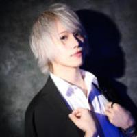 歌舞伎町ホストクラブのホスト「りく」のプロフィール写真