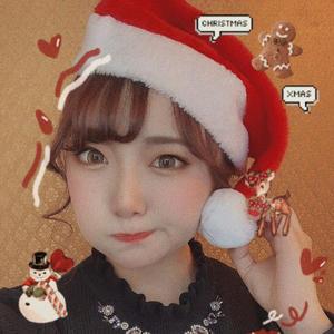 Merry Xmas🧸🎄の写真1枚目