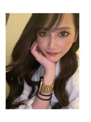 マナのプロフィール写真