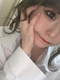 しゅっきーん!!!!の写真