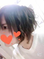 ユウキのプロフィール写真