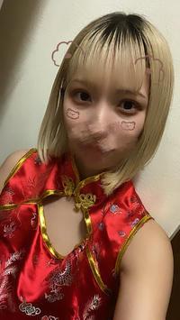 こんばんは〜ななです( ¨̮ )♡の写真