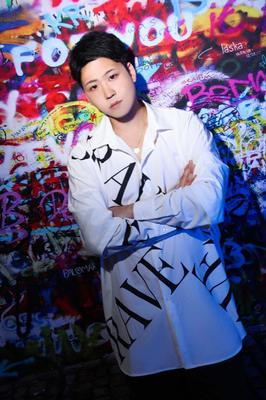 翔メイン写真
