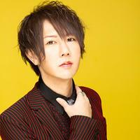 千葉ホストクラブのホスト「雨姫」のプロフィール写真