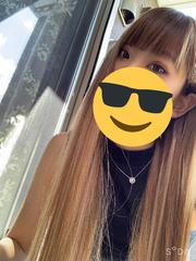 綾(元掬華のプロフィール写真