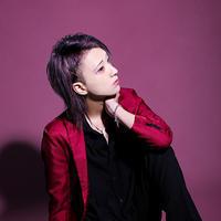 歌舞伎町ホストクラブのホスト「黒魅 ネル」のプロフィール写真