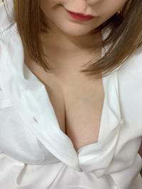 寒い〜(^_^;)(笑)の写真