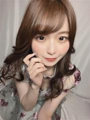 YURIKAのプロフィール写真