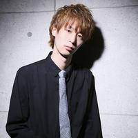 歌舞伎町ホストクラブのホスト「はり」のプロフィール写真