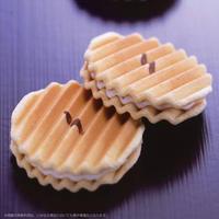 皆さんはこのお菓子を知ってますか?の写真