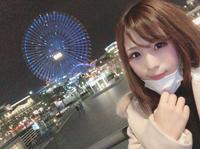 こんばんは⸜(*˙꒳˙*  )⸝の写真