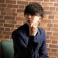 千葉ホストクラブのホスト「獅子 」のプロフィール写真