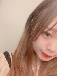 こんばんわ…!🌞の写真