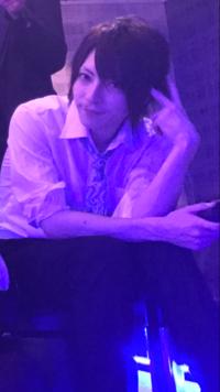 ACQUA~Drive~ イケメソ⁉️担当 澪妃です‼️の写真