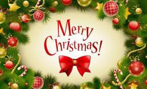 「🎁🎄KEEPER'sクリスマスパーリィのお知らせ🎄🎅」サムネイル