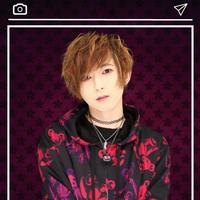 歌舞伎町ホストクラブのホスト「アイ」のプロフィール写真