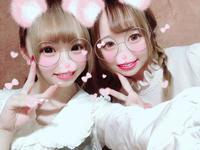 ᕱ_ᕱ ♡ ᕱ⑅ᕱの写真