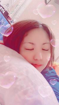 おやすみコロリン(*´ο`*)の写真