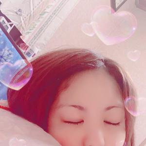 おやすみコロリン(*´ο`*)の写真1枚目