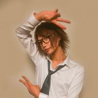歌舞伎町ホストクラブのホスト「源氏名 」のプロフィール写真