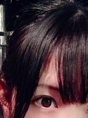 ユラのプロフィール写真