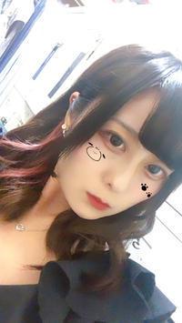 ☆ラスト☆の写真